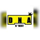 G-Best