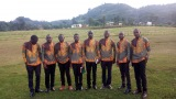 The Olives Adventist Singers