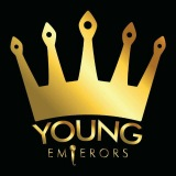 Young Emporers