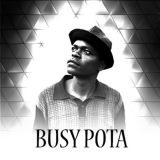 Busy Pota
