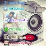 Deejay Mauziz