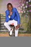 Fred Malusi Mulwa