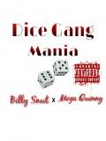 Dice Gang Mania