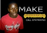 MAKE (MAKENGA)