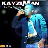 KayziMAN