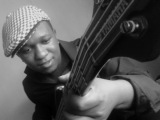 caleb kyalo bassist