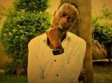itall kichwa