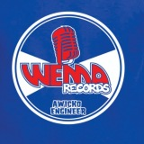 WEMA RECORDS
