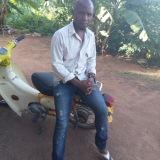 C-mada wa Isanga Family