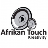 Afrikan Touch Kreativity