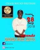 Baraka Music Kenya