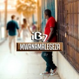 Ib 7 hotter (CEO Amazing-mixing)