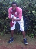 Swazberry Mdee