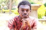 igwe prezida