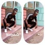Raysham