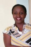 Judy Wanja