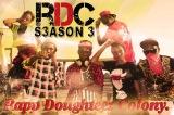RDC Season3