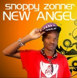 Snoppy Zonner