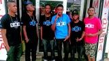 Sampamba Music