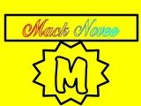 Mack-Novee
