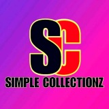 Promoter Simple collectionz