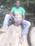 Keen-t babake