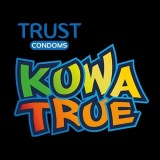 #KuwaTrue Dj Mix  by Trust condoms