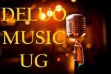 DELUO MUSIC UG