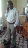 Gabriel Mbogo Njiru