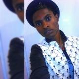 Shababi Mossi