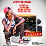 Tris Beats