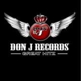 Don J Family