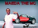 maeda the mc
