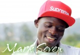 markseven