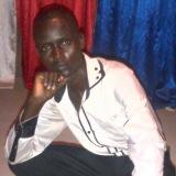 Danson Ndana