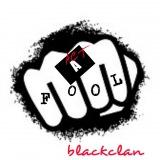 Black Clan