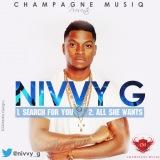Nivvy G