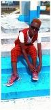 prince kenyan