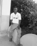Jay Fundi_ Kid_Lwambo