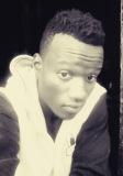 Lyb Kenya