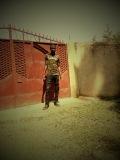 Manu msanii