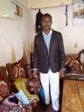 Joel mwendwa