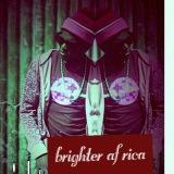 Brighter Africa