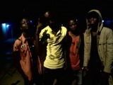 DIVERSE MUZIQUE GROUP (D.M.G)
