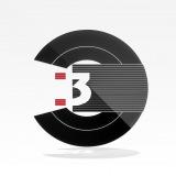3rd Music Entertainment | 3ME