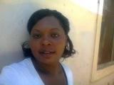 ROBINAH