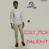 Colly_MoH