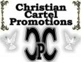 Christian Cartel PR