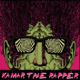 KARMA THE RAPPER