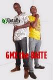 GMX the BAITE